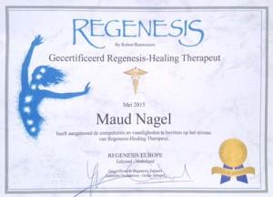 maud_regenesis_certificaat